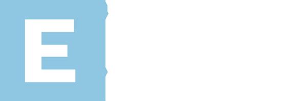 The-Ellis-Foundation-logo-white-text