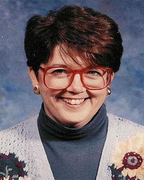 Kathy-Lyn-Ellis-Adriance